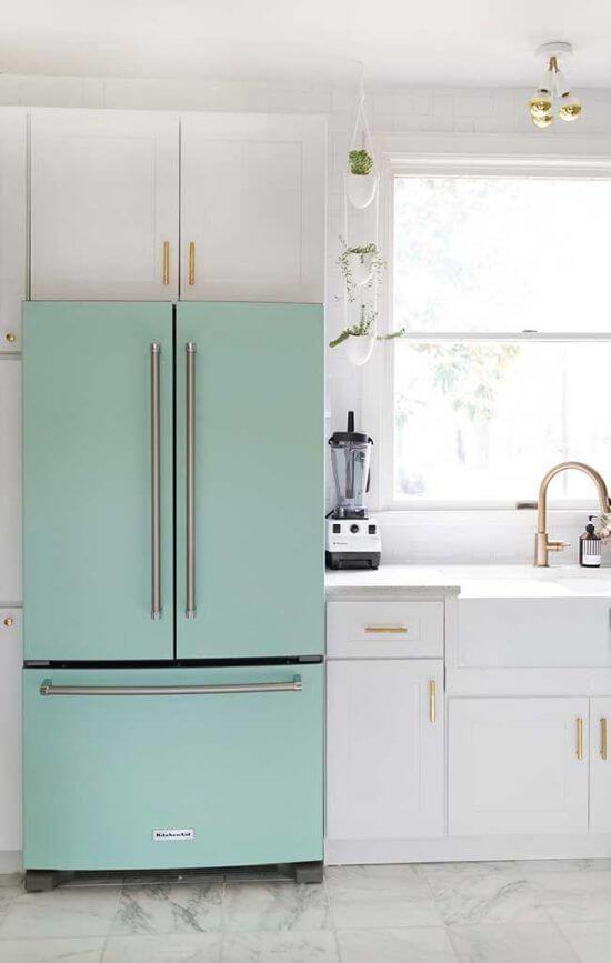 Modelo-de-envelopamento-de-geladeira-discreto.-Fonte-Pinterest